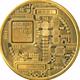 cripto_moneda
