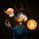 ScroogesBTC