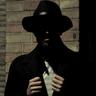 SPY_Trader