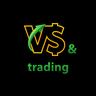 VS_trading