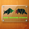 suresuccessstocks