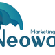 Neowave-forecast