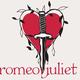 Romeo357