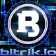 Bitrik