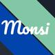 Monsi