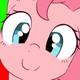 PinkiePips