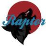 Raptor8600