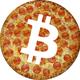 pizzabeard