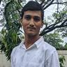 Sumitbhanse