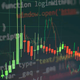 stock_speculators_notes