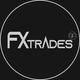 FXtrades-gp