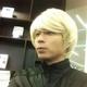 Brian_Jeon