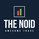 THE_NOID