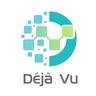 Deja-Vu_Financial_Services