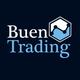 Buen_trading
