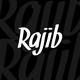 RajibSingh