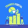 Tradingtactics_in