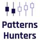 PatternsHunters