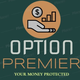 OPTIONPREMIER