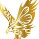 Phoenix66