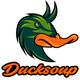 Ducksouptrading