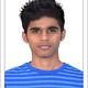 NeeravPatel