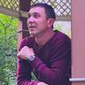 Evgeny_Kucherenok