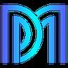 DHIMEDIA