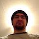 Ilya_Zakharenko