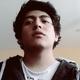BJ_Quevedo