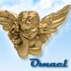 Omael