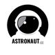 astronautdotgg