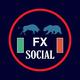 FX_SOCIAL