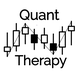 QuantTherapy