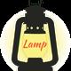 Lamp_Trade