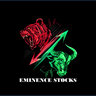 eminencestocks
