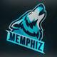 Memphiz