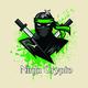 NinjaCrypto040