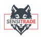 SENSITRADE_T