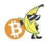 BananaCryptoC