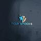 TopStocksAssociates