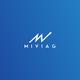 miviagroup