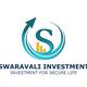 swaravaliinvestment