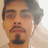 Harsh_Singh