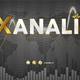 X_Analiz