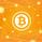 Living-Off-Bitcoin