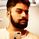 adithya9021