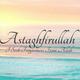 WaqqasQureshi