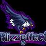 Blizzeffect