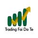 Trading_Fai_Da_Te